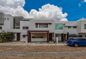 Foto de casa en renta en residencial arbolada sm 336 . , colegios, benito juárez, quintana roo, 0 No. 01