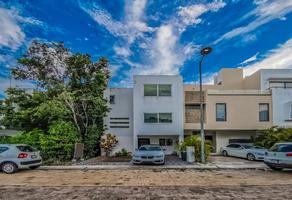 Foto de casa en venta en residencial arbolada sm 336 . , colegios, benito juárez, quintana roo, 0 No. 01