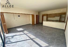 Foto de departamento en venta en residencial arbolada , supermanzana 299, benito juárez, quintana roo, 0 No. 01