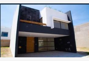 Foto de casa en venta en residencial arboreto 1, residencial torrecillas, san pedro cholula, puebla, 0 No. 01