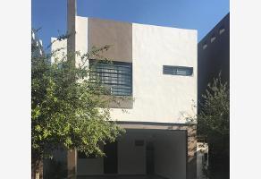 Foto de casa en venta en  , residencial arvore, santa catarina, nuevo león, 0 No. 01