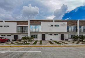 Foto de casa en renta en residencial astoria, tribeca . , supermanzana 52, benito juárez, quintana roo, 0 No. 01