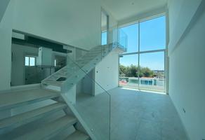 Foto de departamento en venta en residencial atoyac, rancho colorado , plaza san pedro, puebla, puebla, 0 No. 01