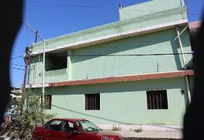 Foto de casa en venta en  , residencial azteca, guadalupe, nuevo león, 11736647 No. 01