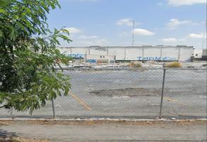 Foto de terreno comercial en renta en  , residencial azteca, guadalupe, nuevo león, 13864399 No. 01