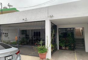 Foto de departamento en venta en  , residencial azteca, guadalupe, nuevo león, 18528452 No. 01