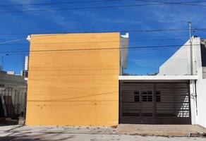Foto de casa en venta en  , residencial azteca, guadalupe, nuevo león, 18871316 No. 01