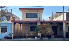 Foto de casa en venta en  , residencial azteca, guadalupe, nuevo león, 19581544 No. 01