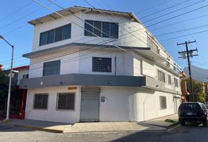 Foto de edificio en venta en  , residencial azteca, guadalupe, nuevo león, 0 No. 01