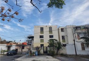 Foto de departamento en venta en  , residencial azteca, guadalupe, nuevo león, 0 No. 01