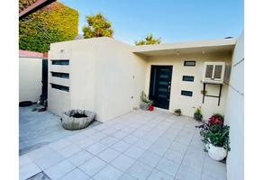 Foto de casa en venta en  , residencial azteca, guadalupe, nuevo león, 0 No. 01