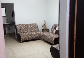 Foto de oficina en venta en  , residencial azteca, guadalupe, nuevo león, 0 No. 01