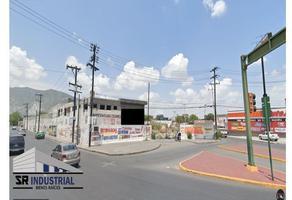 Foto de terreno comercial en renta en  , residencial aztlán, monterrey, nuevo león, 12851051 No. 01