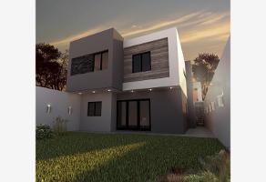 Foto de casa en venta en  , residencial aztlán, monterrey, nuevo león, 0 No. 01