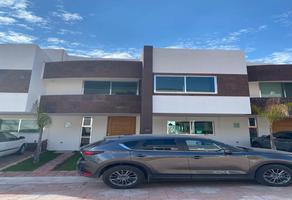 Foto de casa en venta en residencial bahamas , los olvera, corregidora, querétaro, 0 No. 01