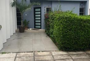 Foto de casa en renta en residencial bahia dorada , porto alegre, benito juárez, quintana roo, 11036043 No. 01