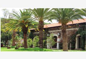 Foto de terreno habitacional en venta en residencial balvanera ., balvanera, corregidora, querétaro, 6023760 No. 01