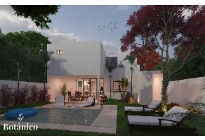 Foto de bodega en venta en  , residencial bancarios, mérida, yucatán, 0 No. 02