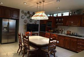 Foto de casa en venta en  , residencial barrio real, san andrés cholula, puebla, 11701702 No. 01