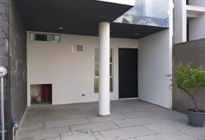 Foto de casa en venta en  , residencial barrio real, san andrés cholula, puebla, 0 No. 01