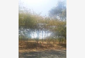 Foto de terreno habitacional en venta en  , residencial bosques del sur, colima, colima, 21403113 No. 01