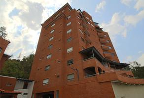 Foto de departamento en venta en  , residencial bosques, morelia, michoacán de ocampo, 10606316 No. 01