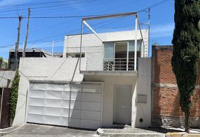 Foto de casa en renta en  , residencial bosques, morelia, michoacán de ocampo, 0 No. 01