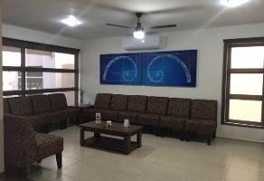 Foto de oficina en renta en  , residencial camara de comercio norte, mérida, yucatán, 0 No. 01
