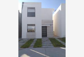 Foto de casa en venta en  , residencial campanario, gómez palacio, durango, 0 No. 01
