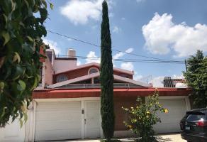 Foto de casa en venta en residencial campestre 0, residencial campestre, irapuato, guanajuato, 0 No. 01