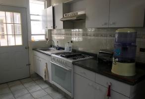 Foto de casa en venta en residencial campestre 0, residencial campestre, irapuato, guanajuato, 0 No. 09