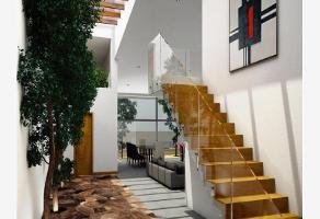 Foto de casa en venta en residencial campestre 00, colinas de santa anita, tlajomulco de zúñiga, jalisco, 3235258 No. 01
