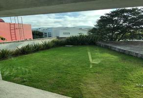 Foto de terreno habitacional en venta en  , residencial campestre chiluca, atizapán de zaragoza, méxico, 13875345 No. 01
