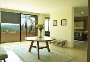 Foto de casa en venta en  , residencial campestre chiluca, atizapán de zaragoza, méxico, 13875357 No. 01