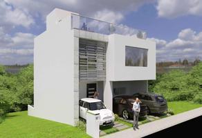 Foto de casa en venta en  , residencial campestre chiluca, atizapán de zaragoza, méxico, 14321635 No. 01