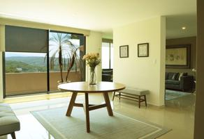 Foto de casa en venta en  , residencial campestre chiluca, atizapán de zaragoza, méxico, 0 No. 03
