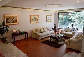 Foto de casa en venta en  , residencial campestre chiluca, atizapán de zaragoza, méxico, 14595956 No. 01