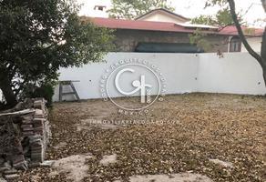 Foto de terreno habitacional en venta en  , residencial campestre chiluca, atizapán de zaragoza, méxico, 14607168 No. 01