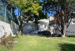Foto de casa en venta en  , residencial campestre chiluca, atizapán de zaragoza, méxico, 17727103 No. 01