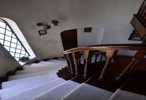 Foto de casa en venta en  , residencial campestre chiluca, atizapán de zaragoza, méxico, 18295211 No. 01