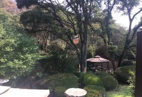 Foto de casa en venta en fairway , residencial campestre chiluca, atizapán de zaragoza, méxico, 18368305 No. 01