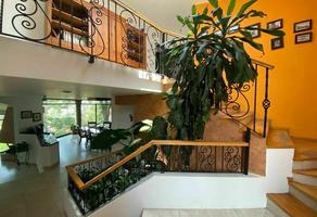 Foto de casa en venta en  , residencial campestre chiluca, atizapán de zaragoza, méxico, 20822874 No. 01