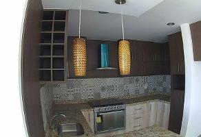 Foto de casa en venta en  , residencial campestre club de golf norte, aguascalientes, aguascalientes, 0 No. 02