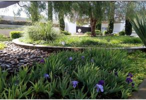 Foto de terreno habitacional en venta en  , residencial campestre club de golf sur, aguascalientes, aguascalientes, 0 No. 01