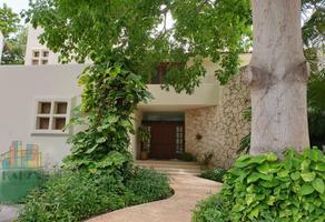 Foto de casa en venta en residencial campestre , colegios, benito juárez, quintana roo, 0 No. 01