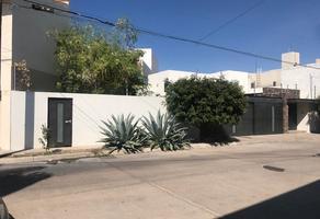 Foto de casa en venta en  , residencial campestre, irapuato, guanajuato, 13991571 No. 01