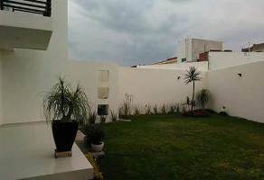 Foto de casa en venta en  , residencial campestre, irapuato, guanajuato, 14056629 No. 01
