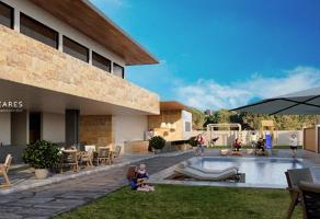 Foto de casa en venta en  , residencial campestre, irapuato, guanajuato, 14056633 No. 01