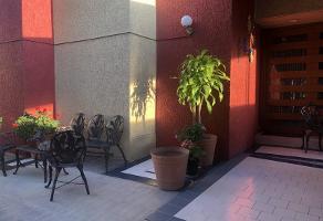 Foto de casa en venta en  , residencial campestre, irapuato, guanajuato, 0 No. 01