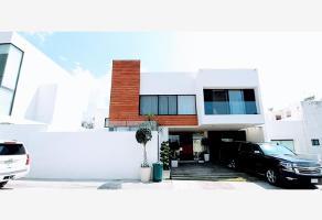 Foto de casa en venta en  , residencial campestre las palmas, tuxtla gutiérrez, chiapas, 0 No. 01